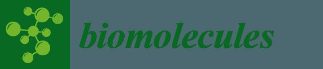 Biomol Logo