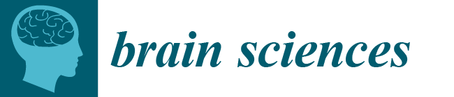 Brain Sciences Logo