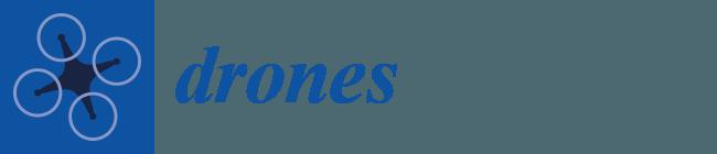 Drones Logo