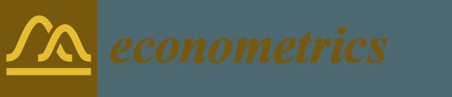 econometrics-logo