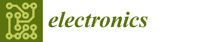 Electronics Logo