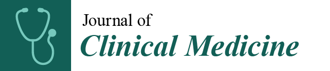 Journal of Clinical Medicine Logo