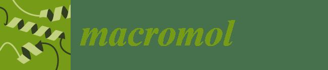 Macromol