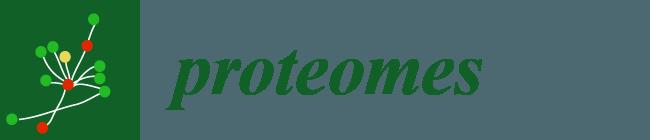 Proteomes Logo