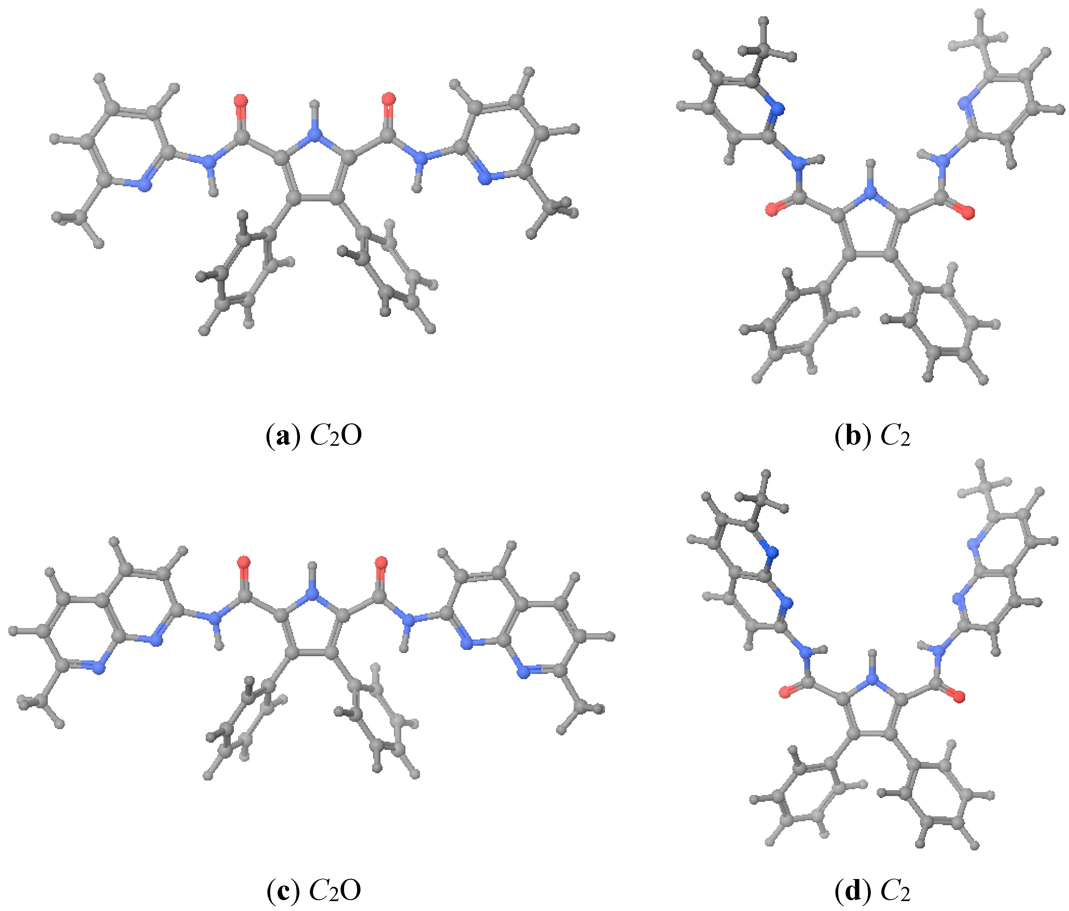 recognition properties for pyrrole Recognition properties toward anions, based on a nersntian effect, have been mentioned for conjugated-polymer-based electrodes [ 21, a rational approach for the design of molec.